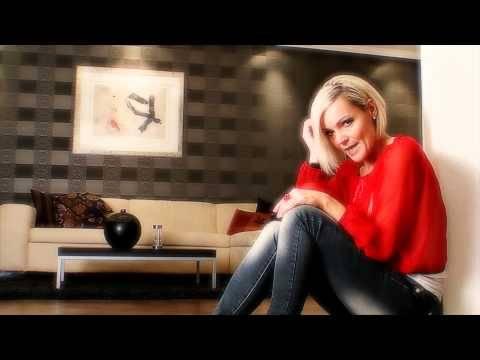 Alex Rosenrot – Dass du nicht bei mir bist  (offizielles Musikvideo)