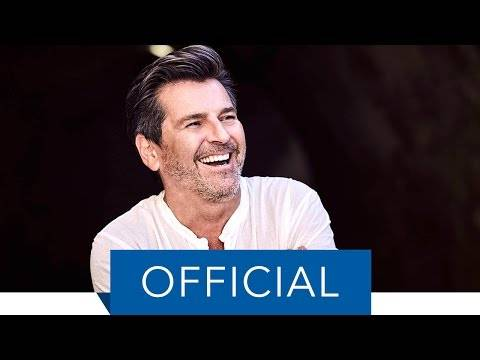 Thomas Anders – Der beste Tag meines Lebens (official video)
