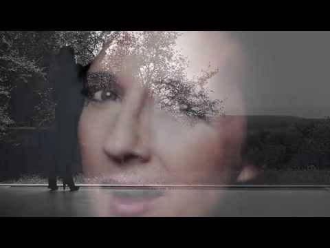 Monika Martin Wolken bleiben niemals lang ( offizielles Video)