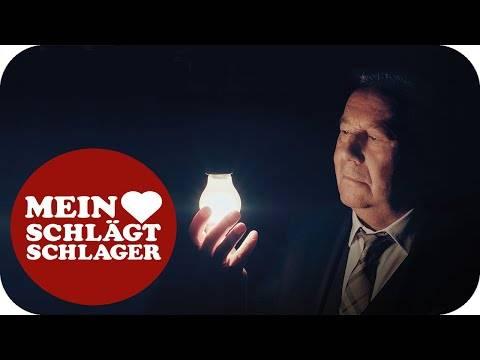 Roland Kaiser – Liebe kann uns retten (Offizielles Musikvideo)
