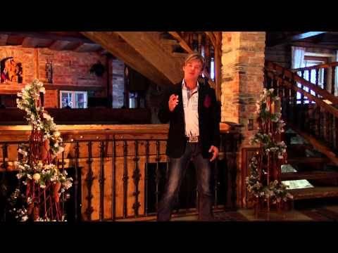 Phil Stewman – Diese Jahr teil ich Weihnachten mit dir