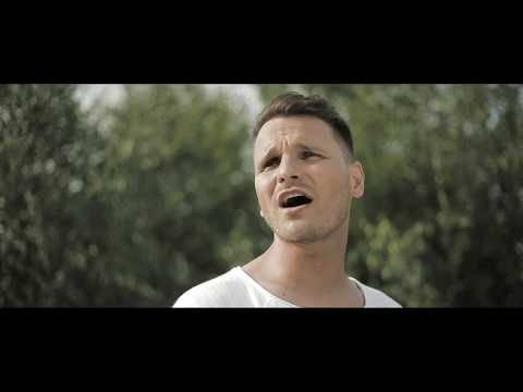 Thomas Reinhard – Gib mir mein Herz zurück (Official Music Video)