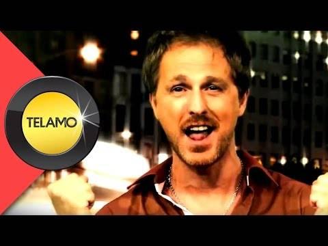 Jörg Bausch – Ich will auch mal nach New York (Offizielles Video)