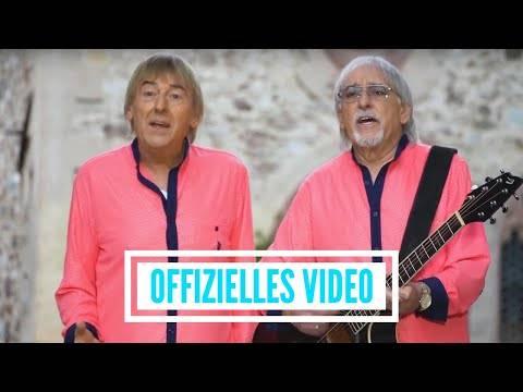 Die Amigos – Die Legende von Babylon (Offizielles Video)