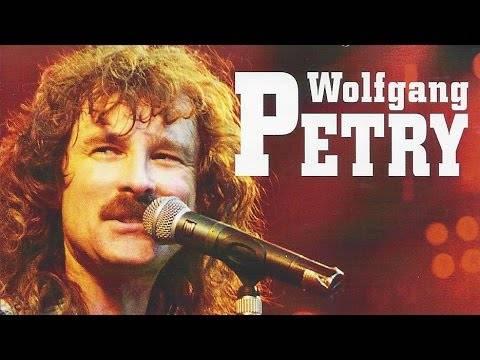 Einfach Geil! Das letzte Konzert von Wolfgang Petry – 1999 komplett – über 2 Stunden Party