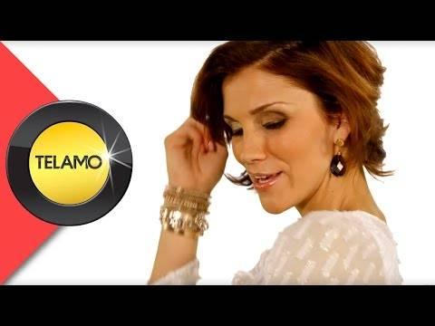 Anna Maria Zimmermann  – Du hast mir so den Kopf verdreht (Offizielles Video)