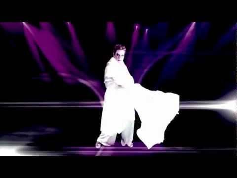WANDA KAY – Ich bin die Diva (Powermix) – (Offizielles Video)