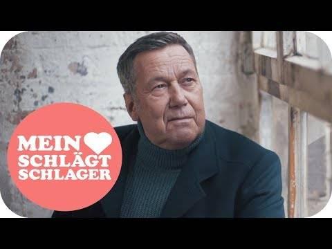 Roland Kaiser – Wir geh'n durch die Zeit (Offizielles Musikvideo)