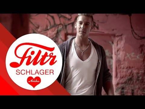 Norman Langen – Ich wähl' Deine Nummer (Offizielles Video)