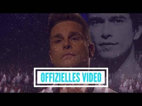 """Eloy de Jong – Egal was andere sagen (offizielles Video aus dem Album """"Kopf aus – Herz an"""""""