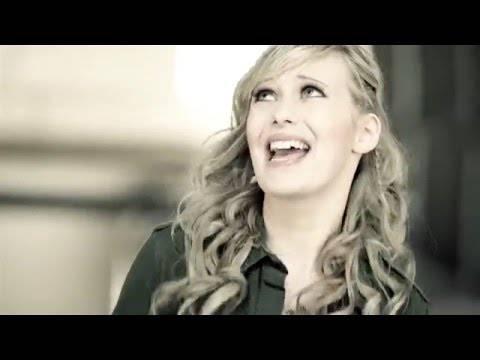 Franziska – Alles auf Start (Offizielles Musikvideo)