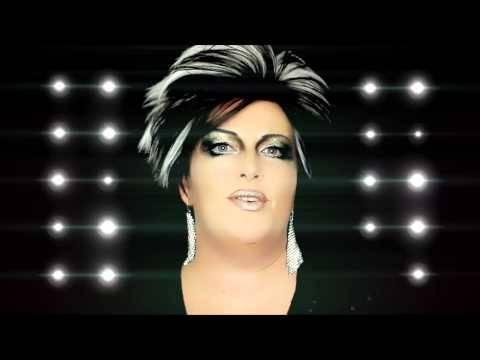 Wanda Kay   Keine Marionette (Special Video)