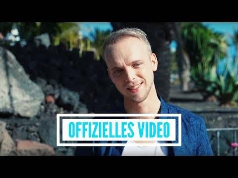 """Sandro – Einfach so (offizielles Video aus dem Album """"Rendezvous"""")"""
