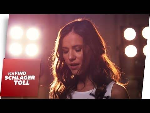 Franziska Wiese – Ich tanz im Regen (Offizielles Musikvideo)