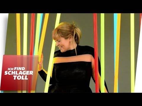 Maite Kelly – Jetzt oder nie (Offizielles Video)