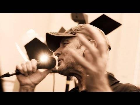 Wolfgang Petry – BRANDNEU – das offizielle Video!