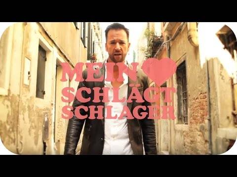 Michael Wendler feat. Anika – Honey Kiss (Offizielles Video)