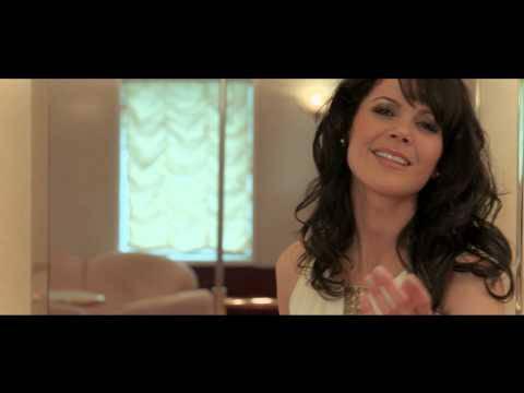 Alexandra Lexer Frag doch dein Herz (offizielles Video)