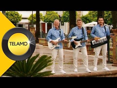Calimeros – Du bist einfach Spitze (offizielles Video)