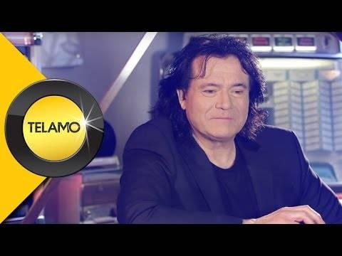 Andreas Martin – Die Farben der Liebe (Offizielles Lyric Video)