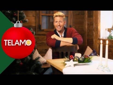 Maxi Arland – Fröhliche Weihnacht Überall (offizielles Video)