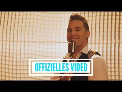 Eloy De Jong – Kopf aus – Herz an …und tanz! SAMBA (offizielles Video)