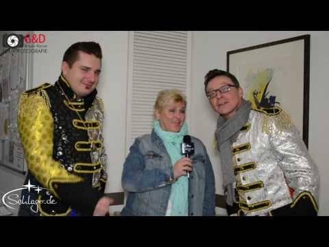 Pures Glück Interview zum Unfall von Ralf Zimmerschied am 29.01.2017