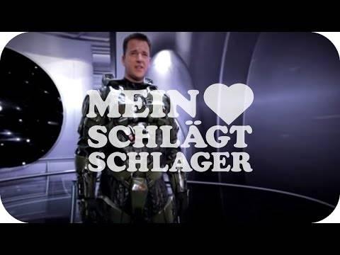 Michael Wendler – Piloten Wie Wir (Offizielles Video)