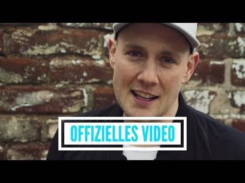 "Oli. P – Lieb mich ein letztes Mal (offizielles Video | Album: ""Alles Gute"")"