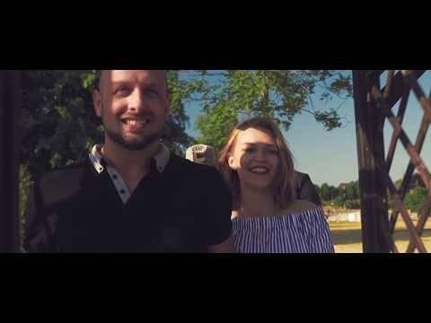 MIT DIR MEIN LEBEN LEBEN – MATTHIAS EIKE | OFFICIAL MUSIC VIDEO | HD |