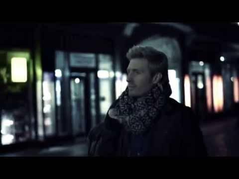 MAXI ARLAND – Ein Tag ohne dich