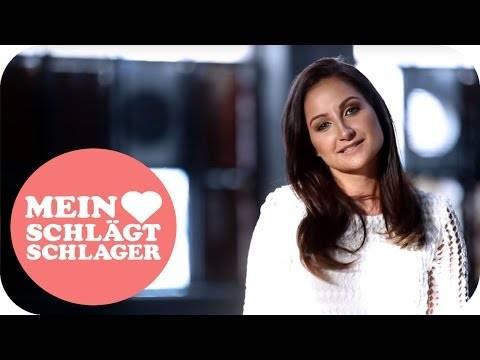 Eva Luginger – Wahnsinn (Offizielles Video)