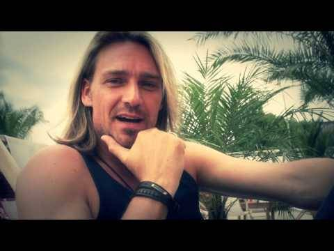 Oliver Thomas – Willkommen im Strandcafé (Offizielles Video)