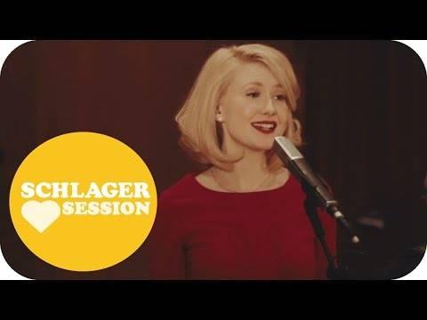 Sarah Jane Scott – Ich schau dir in die Augen (Filtr Sessions – Acoustic)