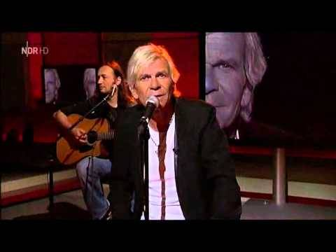 Matthias Reim – Du bleibst (Acoustic-Version) 2014 – HD