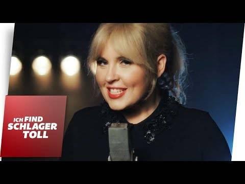 Maite Kelly – Die Liebe siegt sowieso (Offizielles Musikvideo)
