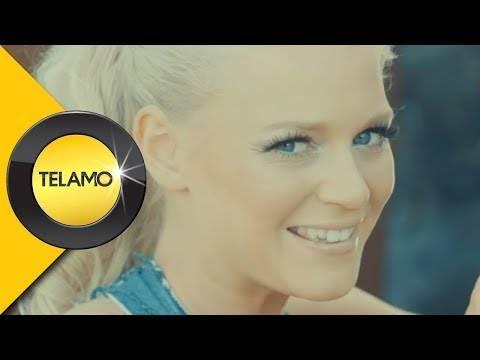 """Julia Lindholm – Ich lieb dich (offizielles Video aus dem Album """"Leb den Moment"""")"""