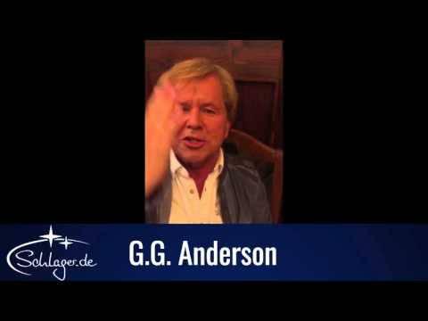 G.G. Anderson grüßt Schlager.de