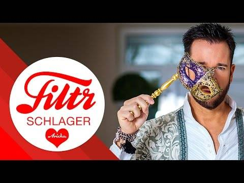 Michael Wendler – Die Maske fällt (Offizielles Video)