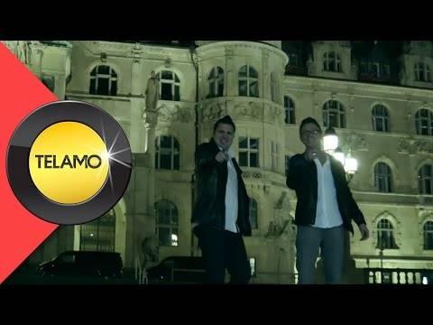 Pures Glück – SOS (offizielles Video)