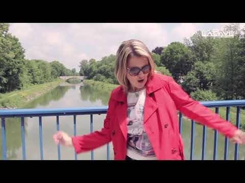 Nadin Meypo – Hey Du (Offizielles Musikvideo)
