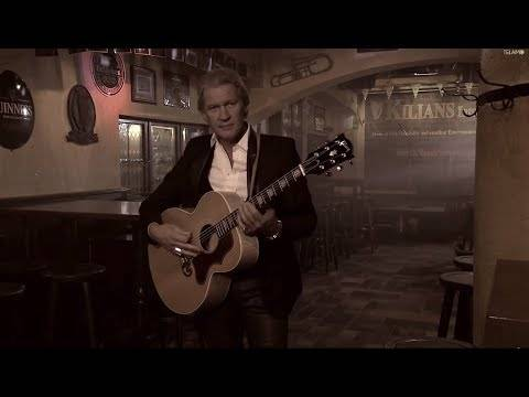 Molly Malone – Johnny Logan (offizielles Video)