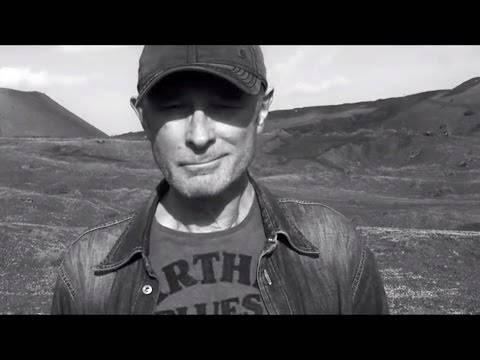 Wolfgang Petry – Der Letzte Seiner Art – (Offizielles Video)