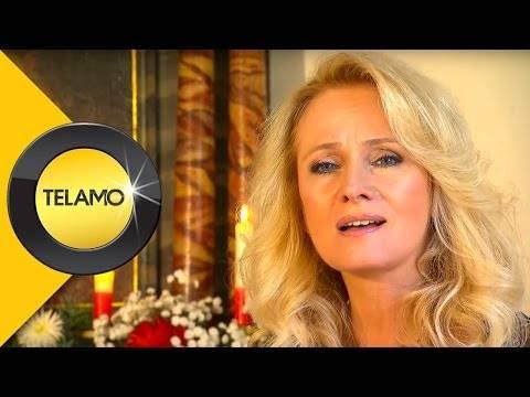 Nicole – Nehmt Abschied Brüder (Offizielles Video)