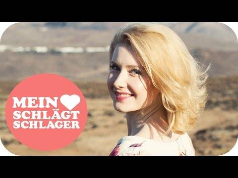 Sarah Jane Scott – Hallo Hallo (Offizielles Video)
