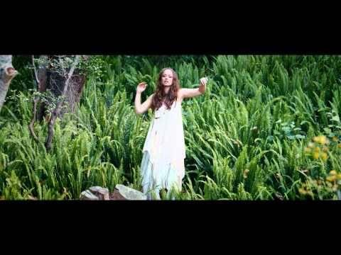 Oonagh – Gäa [Offizielles Musikvideo]