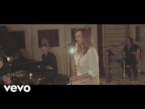 Andrea Berg – Tango Amore (Akustik Version)