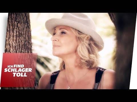 Claudia Jung – Es war nur eine Nacht (Offizielles Musikvideo)