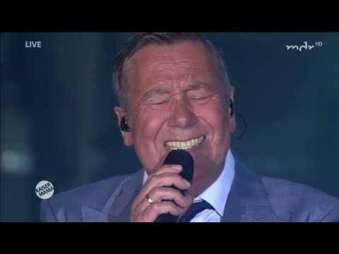 "Roland Kaiser – ""Schachmatt"" (live | Kaisermania 2017 | MDR)"