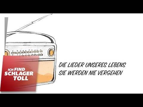 Freudenberg & Lais – Lieder unseres Lebens (Lyric Video)